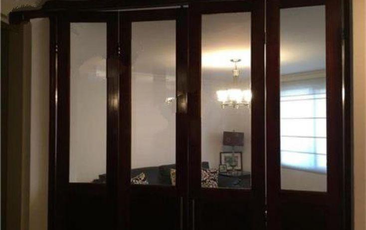Foto de casa en venta en, cerradas de cumbres sector alcalá, monterrey, nuevo león, 1980754 no 02