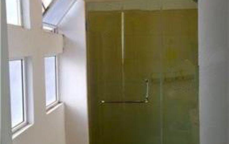Foto de casa en venta en, cerradas de cumbres sector alcalá, monterrey, nuevo león, 1980754 no 03