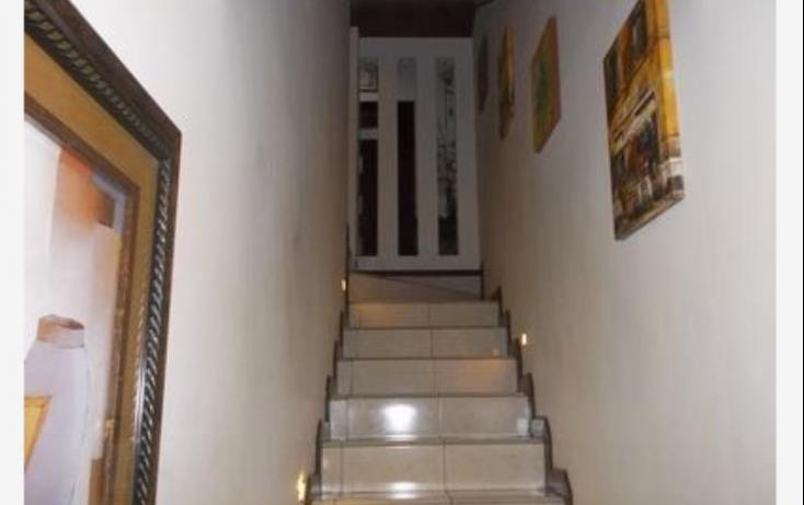 Foto de casa en venta en, cerradas de cumbres sector alcalá, monterrey, nuevo león, 515373 no 01