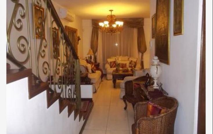 Foto de casa en venta en, cerradas de cumbres sector alcalá, monterrey, nuevo león, 515373 no 03