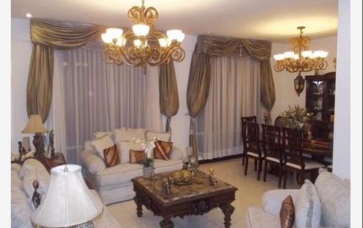 Foto de casa en venta en, cerradas de cumbres sector alcalá, monterrey, nuevo león, 515373 no 04