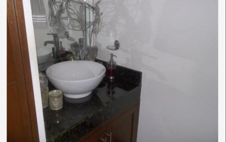 Foto de casa en venta en, cerradas de cumbres sector alcalá, monterrey, nuevo león, 515373 no 05