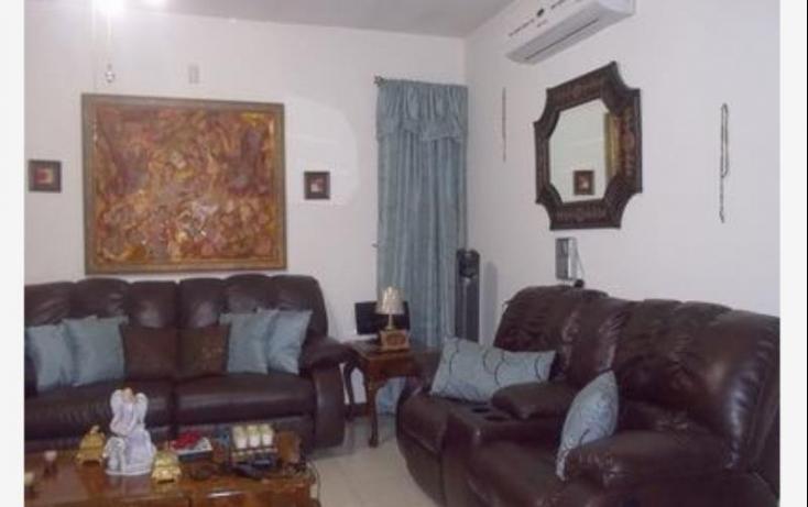 Foto de casa en venta en, cerradas de cumbres sector alcalá, monterrey, nuevo león, 515373 no 06