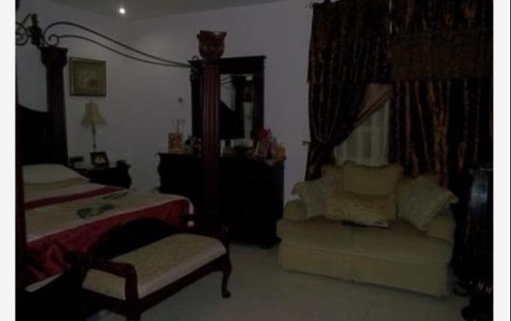 Foto de casa en venta en, cerradas de cumbres sector alcalá, monterrey, nuevo león, 515373 no 07