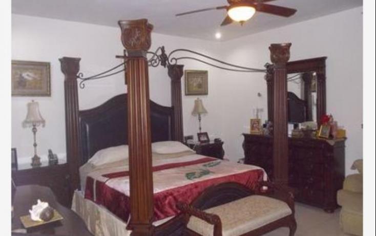 Foto de casa en venta en, cerradas de cumbres sector alcalá, monterrey, nuevo león, 515373 no 08