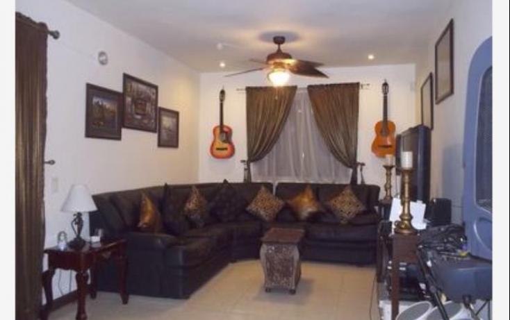 Foto de casa en venta en, cerradas de cumbres sector alcalá, monterrey, nuevo león, 515373 no 09