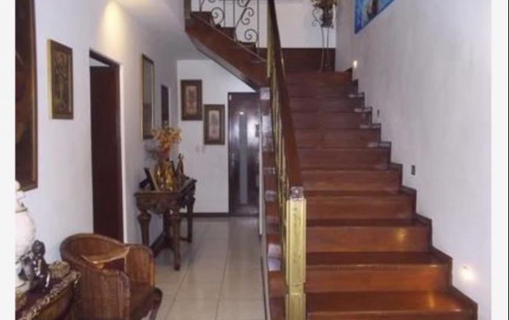 Foto de casa en venta en, cerradas de cumbres sector alcalá, monterrey, nuevo león, 515373 no 10
