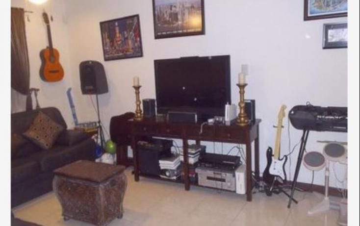 Foto de casa en venta en, cerradas de cumbres sector alcalá, monterrey, nuevo león, 515373 no 11