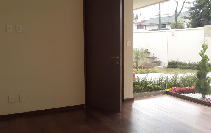 Foto de casa en venta en, cerradas de cumbres sector alcalá, monterrey, nuevo león, 618086 no 04