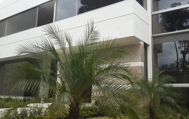 Foto de casa en venta en, cerradas de cumbres sector alcalá, monterrey, nuevo león, 618086 no 05