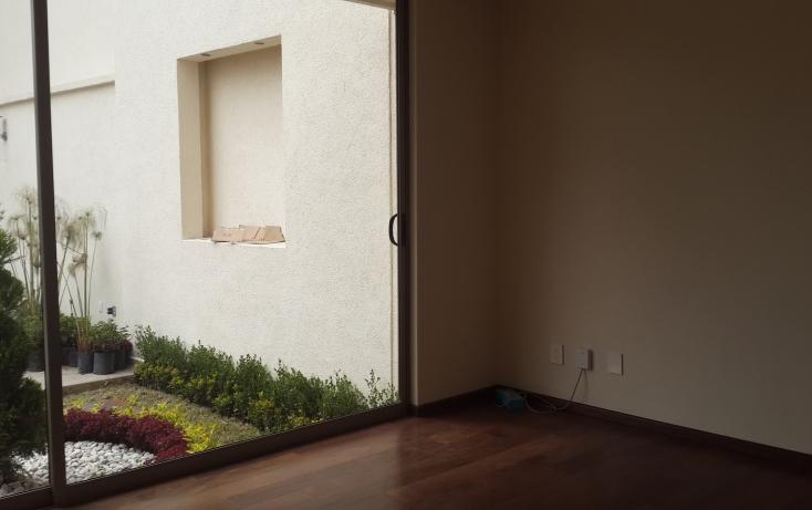Foto de casa en venta en, cerradas de cumbres sector alcalá, monterrey, nuevo león, 618086 no 06