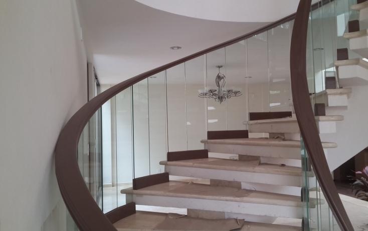 Foto de casa en venta en, cerradas de cumbres sector alcalá, monterrey, nuevo león, 618086 no 07