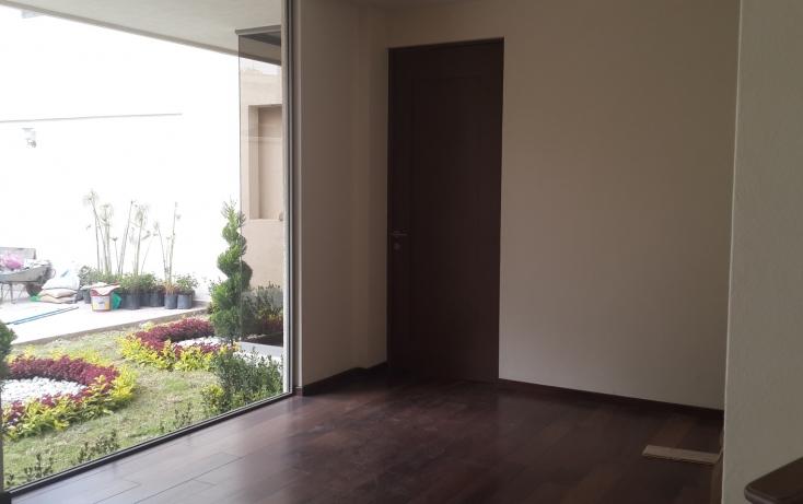 Foto de casa en venta en, cerradas de cumbres sector alcalá, monterrey, nuevo león, 618086 no 08
