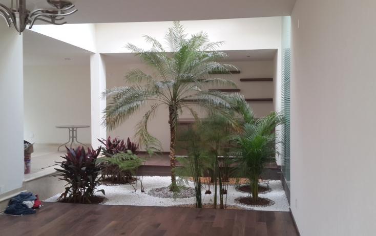 Foto de casa en venta en, cerradas de cumbres sector alcalá, monterrey, nuevo león, 618086 no 10