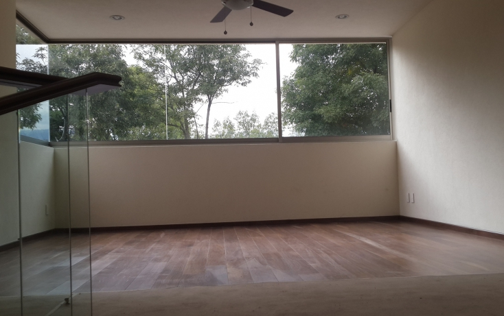 Foto de casa en venta en, cerradas de cumbres sector alcalá, monterrey, nuevo león, 618086 no 11