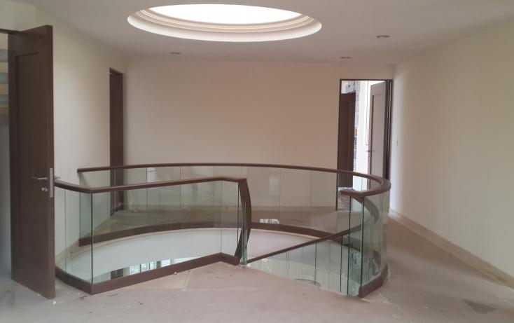 Foto de casa en venta en, cerradas de cumbres sector alcalá, monterrey, nuevo león, 618086 no 12