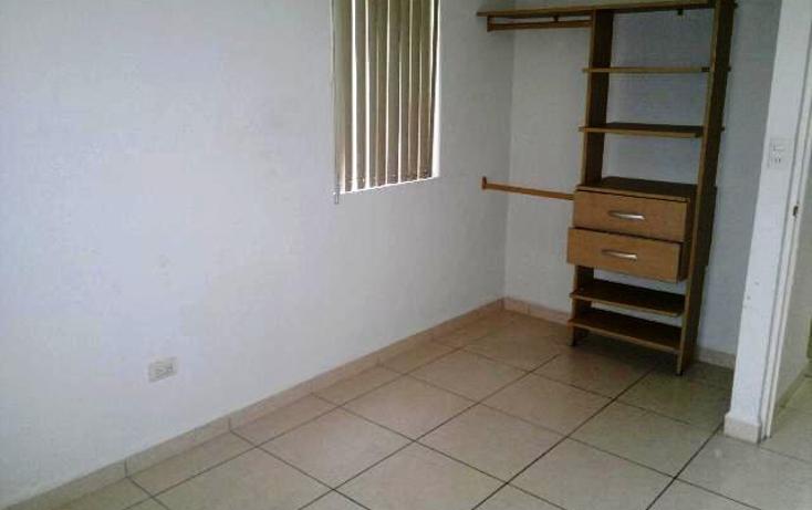 Foto de casa en venta en  , cerradas de santa rosa 1s 1e, apodaca, nuevo león, 1168697 No. 08