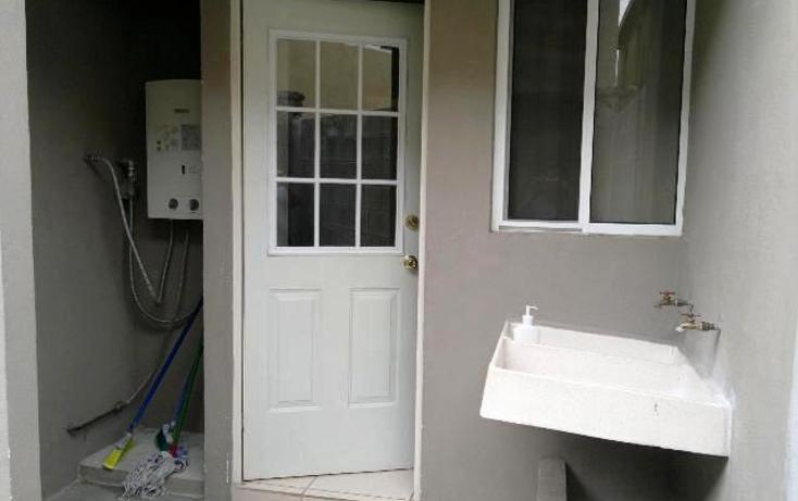 Foto de casa en venta en  , cerradas de santa rosa 1s 1e, apodaca, nuevo león, 1168697 No. 13