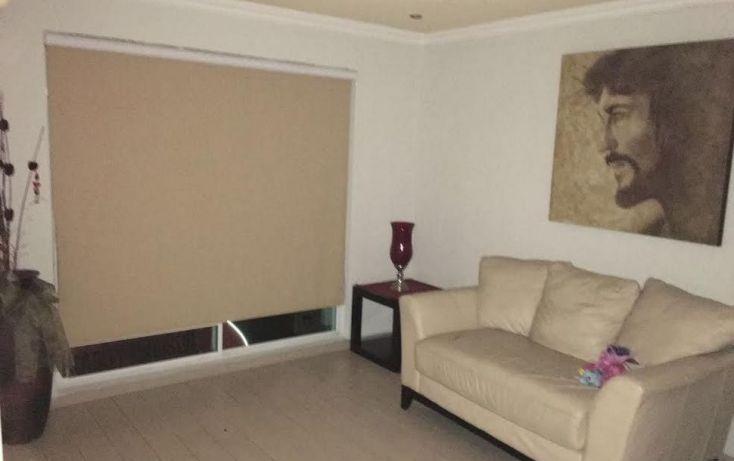 Foto de casa en venta en, cerradas de santa rosa 1s 1e, apodaca, nuevo león, 1365417 no 01