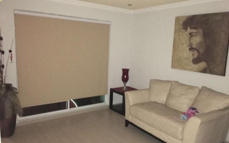 Foto de casa en venta en  , cerradas de santa rosa 1s 1e, apodaca, nuevo león, 1365417 No. 01