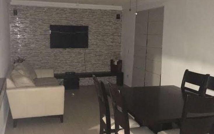 Foto de casa en venta en, cerradas de santa rosa 1s 1e, apodaca, nuevo león, 1365417 no 02