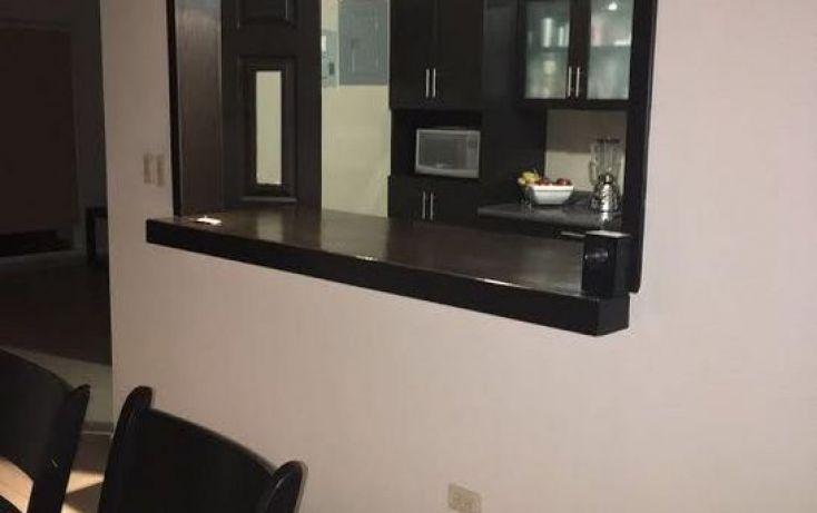 Foto de casa en venta en, cerradas de santa rosa 1s 1e, apodaca, nuevo león, 1365417 no 04