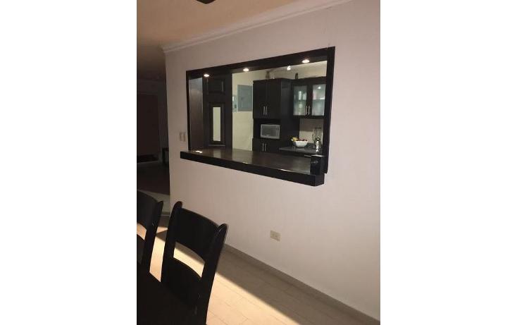 Foto de casa en venta en  , cerradas de santa rosa 1s 1e, apodaca, nuevo león, 1365417 No. 04