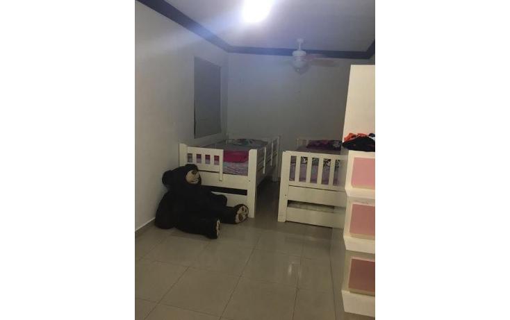 Foto de casa en venta en  , cerradas de santa rosa 1s 1e, apodaca, nuevo león, 1365417 No. 10