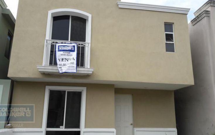 Foto de casa en venta en, cerradas de santa rosa 1s 1e, apodaca, nuevo león, 1878568 no 02