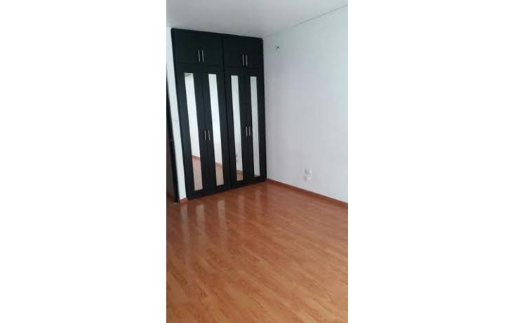 Foto de casa en venta en  , cerradas de santa rosa 1s 1e, apodaca, nuevo le?n, 1951102 No. 19