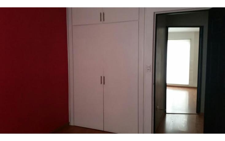 Foto de casa en venta en  , cerradas de santa rosa 1s 1e, apodaca, nuevo le?n, 1951102 No. 22