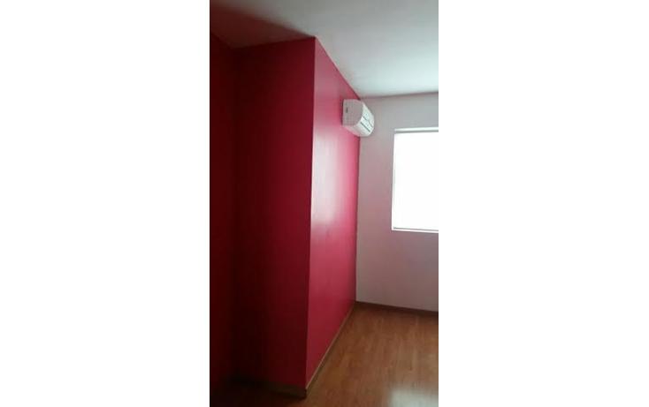Foto de casa en venta en  , cerradas de santa rosa 1s 1e, apodaca, nuevo le?n, 1951102 No. 23