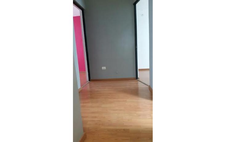 Foto de casa en venta en  , cerradas de santa rosa 1s 1e, apodaca, nuevo le?n, 1951102 No. 24