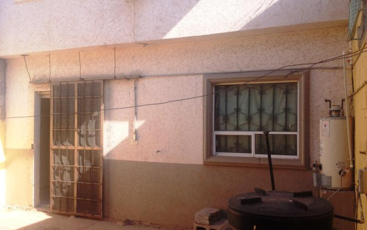 Foto de casa en venta en  , cerradas miravalle, gómez palacio, durango, 1429003 No. 02