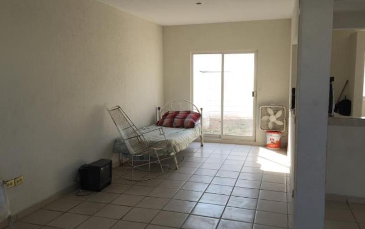 Foto de casa en venta en  , cerradas miravalle, g?mez palacio, durango, 1729418 No. 02