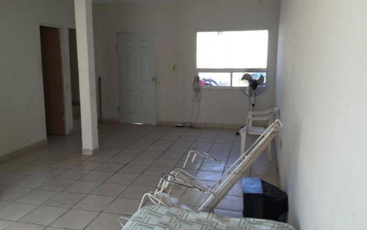Foto de casa en venta en, cerradas miravalle, gómez palacio, durango, 1729418 no 03