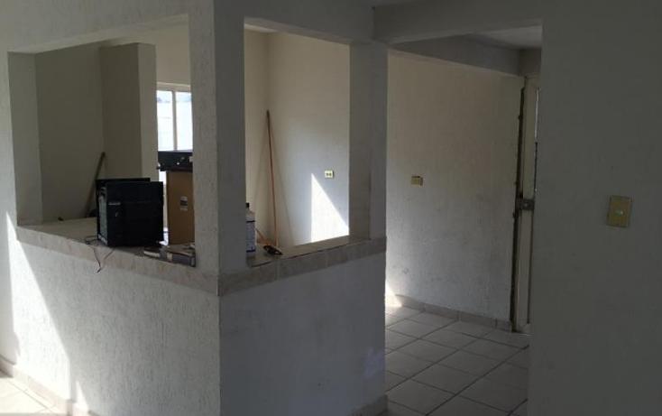 Foto de casa en venta en  , cerradas miravalle, g?mez palacio, durango, 1729418 No. 04