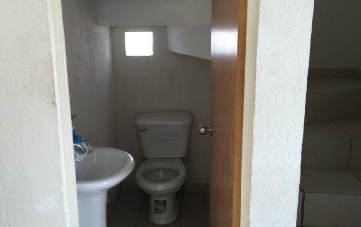 Foto de casa en venta en, cerradas miravalle, gómez palacio, durango, 1729418 no 05