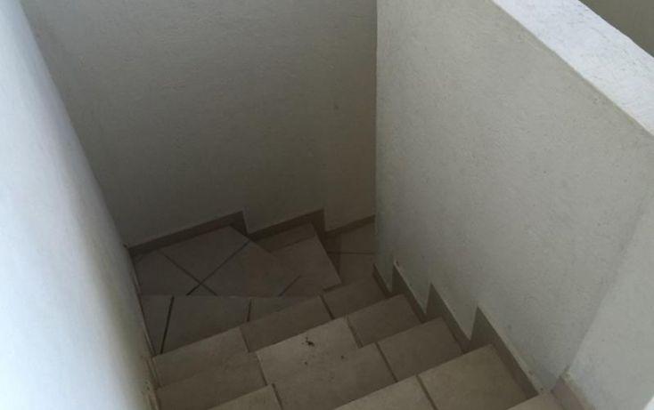Foto de casa en venta en, cerradas miravalle, gómez palacio, durango, 1729418 no 06