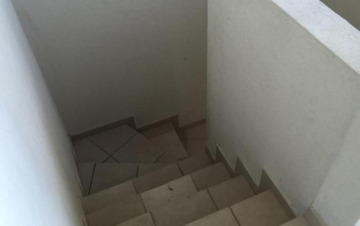 Foto de casa en venta en  , cerradas miravalle, g?mez palacio, durango, 1729418 No. 06