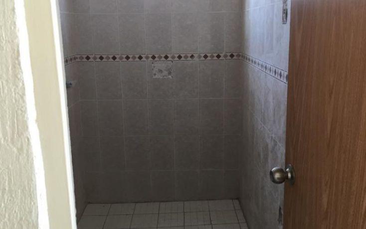 Foto de casa en venta en, cerradas miravalle, gómez palacio, durango, 1729418 no 07
