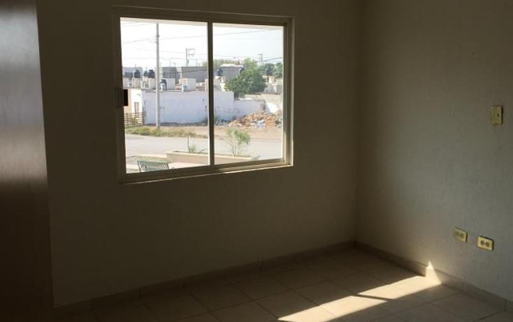 Foto de casa en venta en  , cerradas miravalle, g?mez palacio, durango, 1729418 No. 08