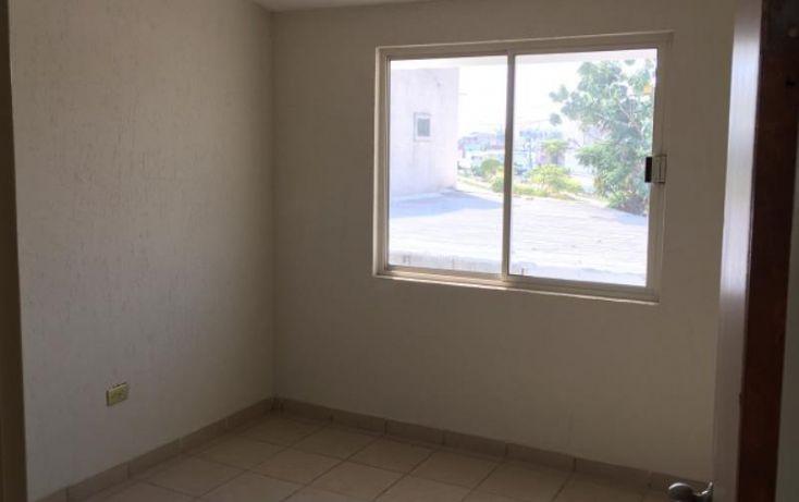 Foto de casa en venta en, cerradas miravalle, gómez palacio, durango, 1729418 no 10