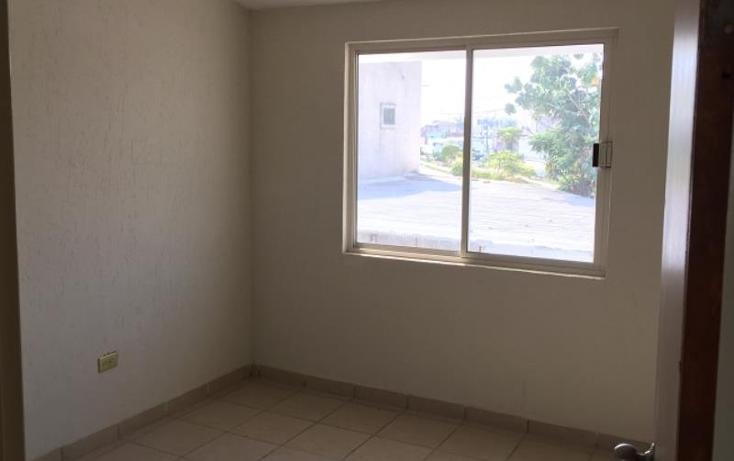 Foto de casa en venta en  , cerradas miravalle, g?mez palacio, durango, 1729418 No. 10