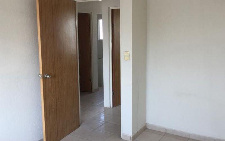 Foto de casa en venta en, cerradas miravalle, gómez palacio, durango, 1729418 no 11