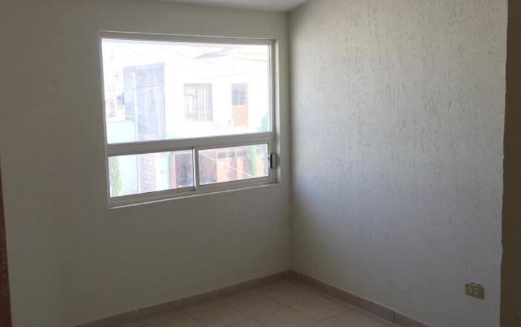 Foto de casa en venta en  , cerradas miravalle, g?mez palacio, durango, 1729418 No. 12