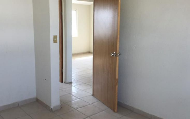 Foto de casa en venta en, cerradas miravalle, gómez palacio, durango, 1729418 no 13