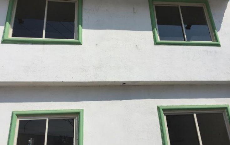 Foto de casa en venta en, cerradas miravalle, gómez palacio, durango, 1729418 no 14