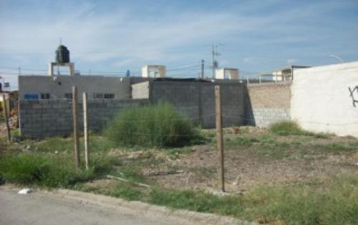 Foto de terreno habitacional en venta en  , cerradas miravalle, gómez palacio, durango, 542003 No. 02