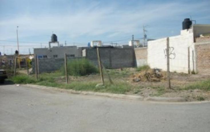 Foto de terreno habitacional en venta en  , cerradas miravalle, gómez palacio, durango, 542003 No. 03